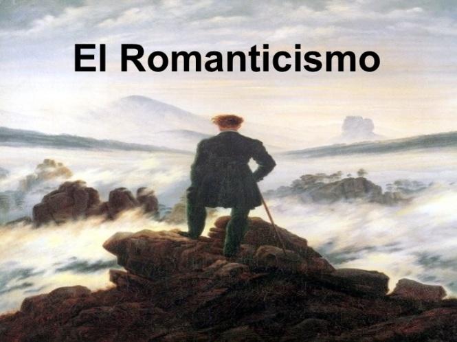 el-romanticismo-en-colombia-1-728