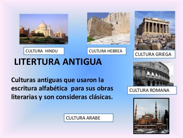 literatura-antigua-2-1-638