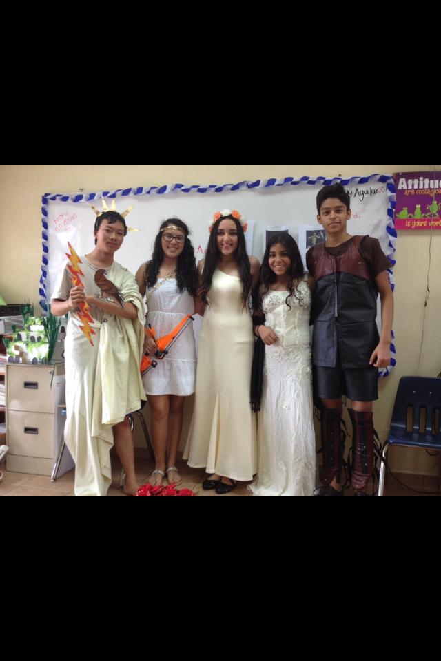 griegos-primer-grupo