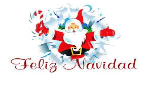 santa-happy