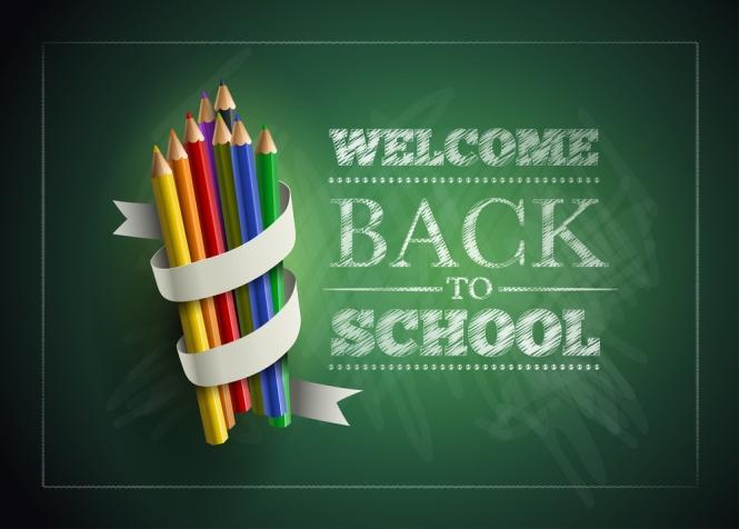 bigstock-Welcome-back-to-school-Vector-48181301