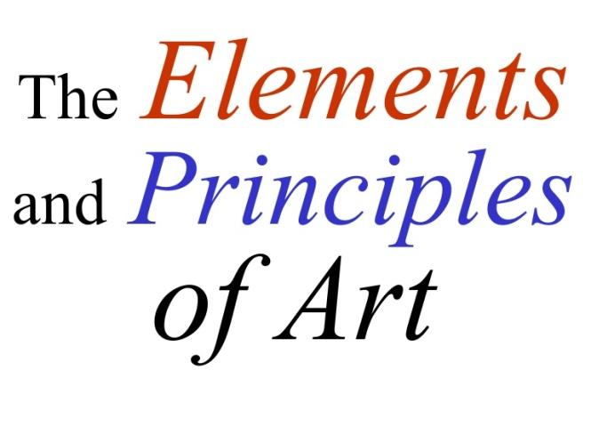 elements-and-principles-1229805285530990-1-thumbnail-4