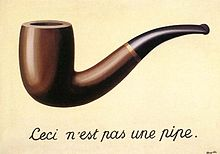 220px-MagrittePipe