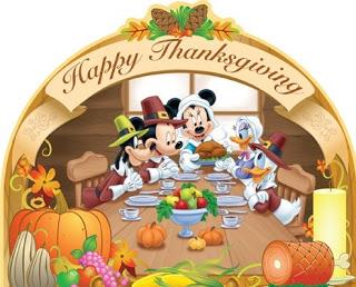 los-mensajes-de-whatsapp-y-email-mas-divertidos-de-accion-de-gracias-thanksgiving-day-2015-disney