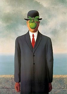 225px-Magritte_TheSonOfMan