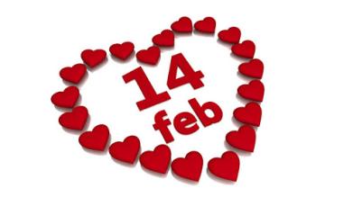 panoramas_san_valentin_14_febrero